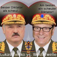 DH-Lukaschenko_Westerwelle
