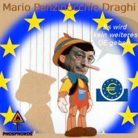 DH-Mario_Ponzinocchio_Draghi