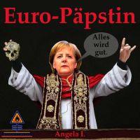 DH-Merkel_Euro_Paepstin