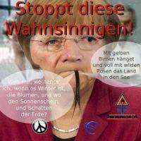 DH-Merkel_Schaeuble_Roesler_Stoppt_Wahnsinnige