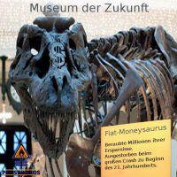 DH-Museum_Fiat-Moneysaurus