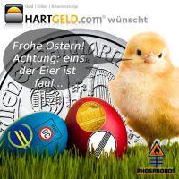 DH-Ostereier2012