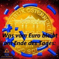 DH-Philharmoniker_Gold_Was_vom_Euro_bleibt