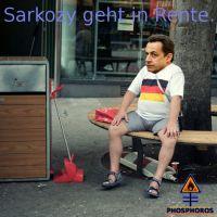 DH-Sarkozy_in_Rente