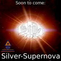 DH-Silver-Supernova