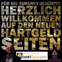 DH-Willkommen_Hartgeld_NEU