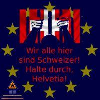 DH-Wir_alle_sind_Schweizer