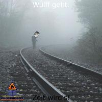 DH-Wulff_geht_Zeit_wirds