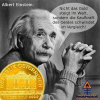 DH-Zitat_Einstein_Goldwert