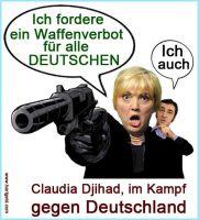 FL-claudia-roth_waffen