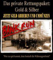 FW-bankrun-2012