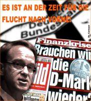 FW-bundesbank-target