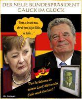 FW-bundespraesident-gauck