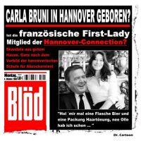 FW-carlabruni-hannover-2