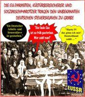 FW-deutsche-arbeiten-mehr