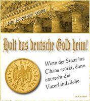 FW-deutsches-gold-heim-1