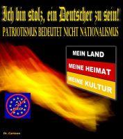 FW-deutschland-vaterland