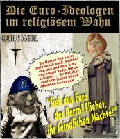 FW-die-euro-ideologen-1