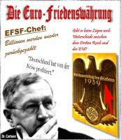 FW-efsf-regling