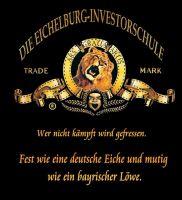 FW-eichelburg-loewenschule