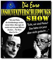 FW-esm-insolvenz-verschleppung