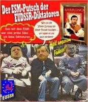 FW-esm-putsch-eudssr-1