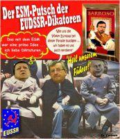 FW-esm-putsch-eudssr