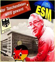 FW-esm-taschendiebe