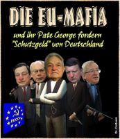 FW-eu-mafia