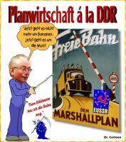 FW-eu-marshall-plan