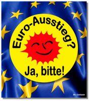 FW-euro-austritt-ja-bitte