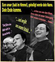 FW-euro-beten