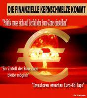 FW-euro-kernschmelze-1