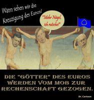 FW-euro-kreuzigung