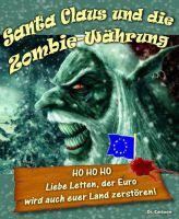FW-euro-lettland-2_576x702