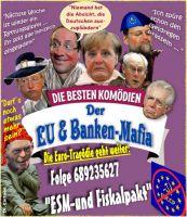 FW-euro-rettung-fuer-stunden