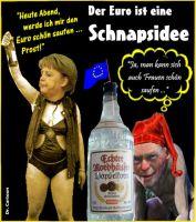 FW-euro-schnapsidee
