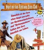 FW-euro-spiel-lied-tod