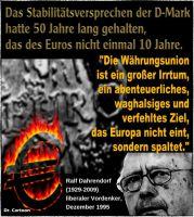 FW-euro-stabilitaetsversprechen