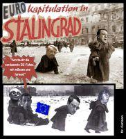 FW-euro-stalingrad