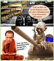 FW-euro-system-abgrund