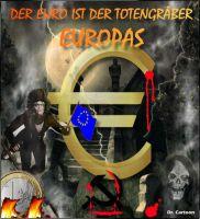 FW-euro-totengraeber-europas-1