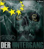 FW-euro-vor-untergang