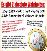 FW-euro-wahrheiten