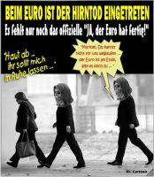 FW-euro-wann-offizieller-crash