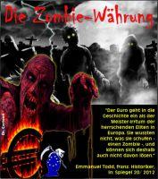 FW-euro-zombie-waehrung