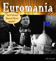 FW-euromania