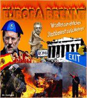 FW-europa-brennt