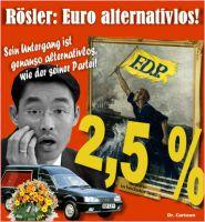 FW-fdp-roesler-euro
