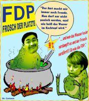 FW-fdp-roesler-frosch